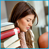 articles-efl-teaching