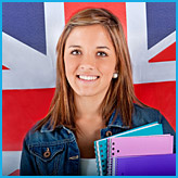 articles-teach-uk
