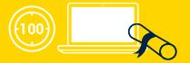 icon-course01