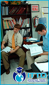 Online Teaching Business English Tbe Courses Specialty